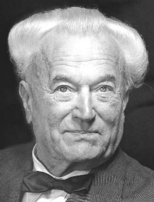 هانس ويلزدورف مؤسس شركة ساعات رولكس