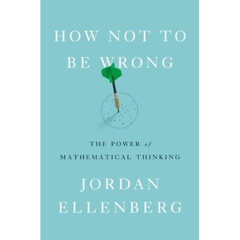 كتاب كيف يمكنك ألا تكون مخطئاً