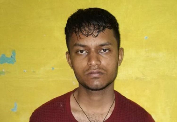 الشاب الهندي المدمن على لعبة ببجي