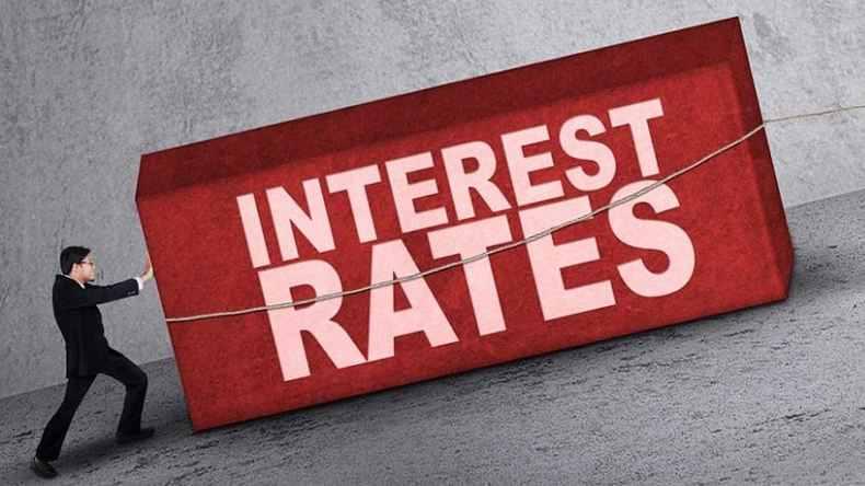 الفائدة التي يقرها صندوق النقد الدولي تزيد من الفقر وغرق الدول في الديون