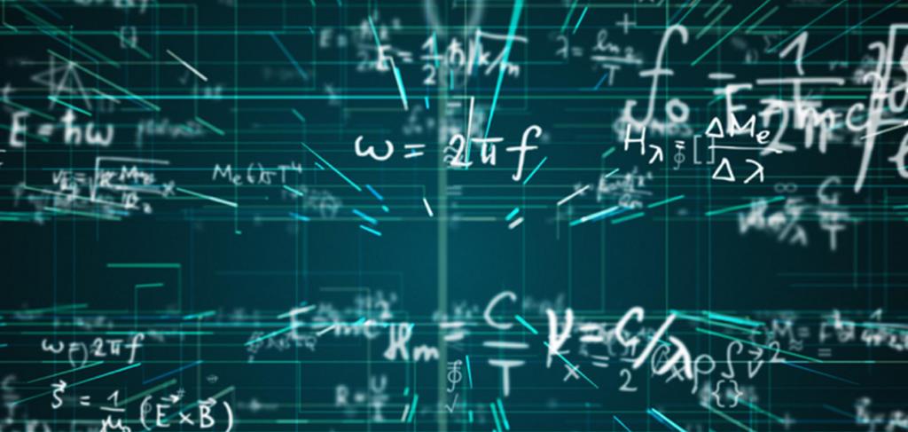 مسائل الالفية السبع تعتبر من أعقد مسائل الرياضيات