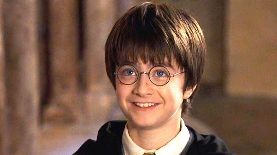 دانييل البطل الرئيسي لسلسلة هاري بوتر لم يعتزل التمثيل