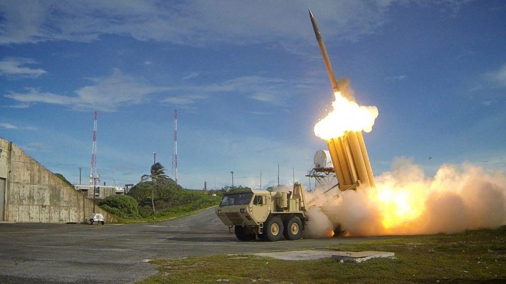 من غير المتوقع لدى الكثيرين ان تكون كوريا الجنوبية في هذه المرتبة والجيش الكوري الجنوب من اقوى الجيوش في العالم حسب  اخر الاحصائيات